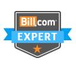 expert - bill